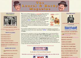 laurelandhardy.org