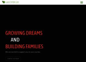 laurelfertility.com