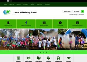 laurelhill.ccsdschools.com