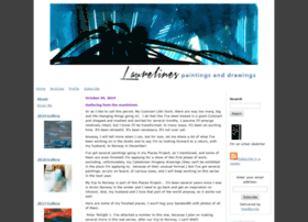 laurelines.typepad.com
