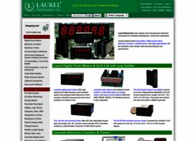 laurels.com
