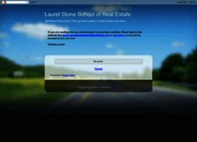 laurelstoneschool.blogspot.com