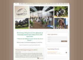 laurelview.co.uk
