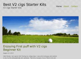 lauren-e-cigs-experience.jigsy.com
