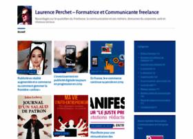laurenceperchet.wordpress.com