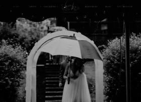 laurenlovephotography.com