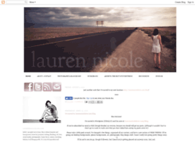 laurennicolelove.blogspot.com