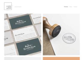 laurenrosedesign.com