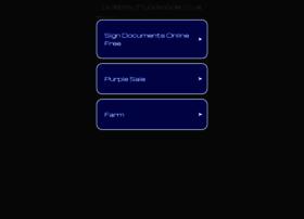 laurenslittlekingdom.co.uk