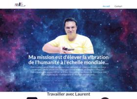 laurent-dijoux.com