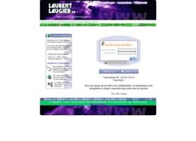 laurent-laugier.fr