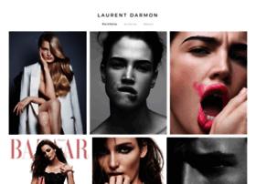 laurentdarmon.com