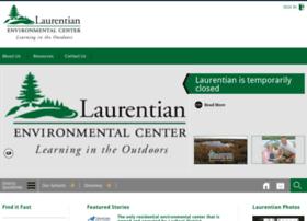 laurentian.moundsviewschools.net
