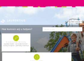 laurentiuswonen.com