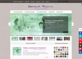 laurentmarre.com