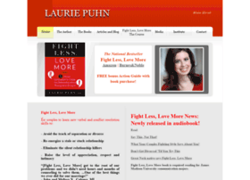 lauriepuhn.com