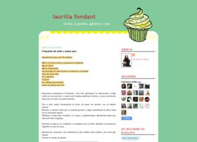 laurillafondant.blogspot.com
