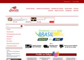 laurita.loja2.com.br