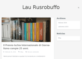 laurusrobuffo.it