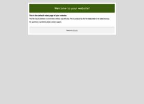 laurusvital.de