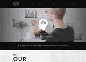 laustlabs.com