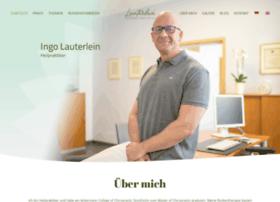 lauterlein.de
