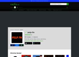 lautfm-pulpfm.radio.de