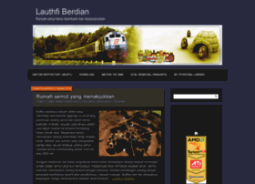 lauthfi.wordpress.com