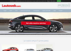 lautoweb.com