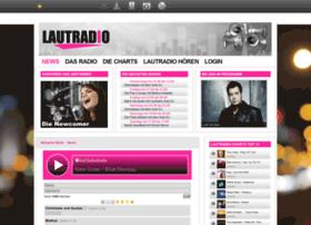 lautradio.de