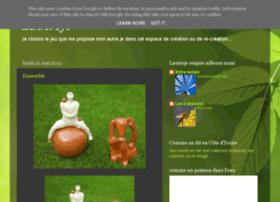 lautreje.blogspot.fr