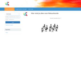 lauwerscollege-nask.nl