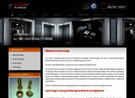 lava-forge.com