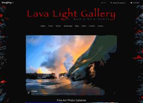 lava-light-galleries.smugmug.com