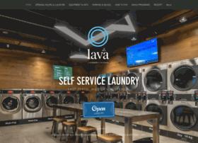 lava.com.au