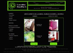 lavaboconfort.com