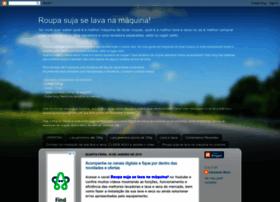 lavadorasderoupas.blogspot.com.br