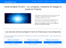 laval.enligne-fr.com