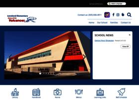 lavaland.aps.edu