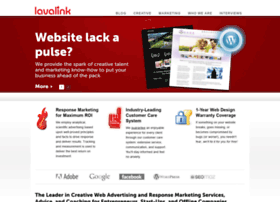 lavalinkonline.com