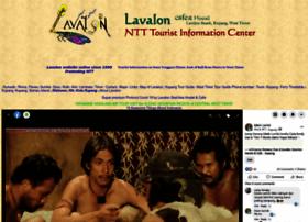 lavalontouristinfo.com