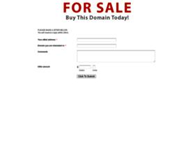 lavand.com