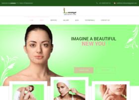lavanyaraipur.com