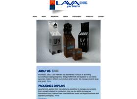 lavapartners.com