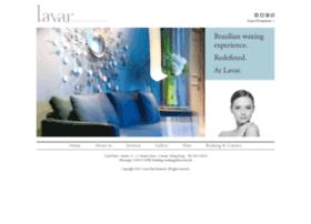 lavar.com.hk