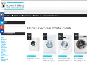 lavatriciinofferta.com