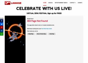 lavavue.com