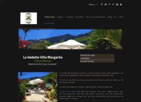 lavedettevillamargarita.weebly.com