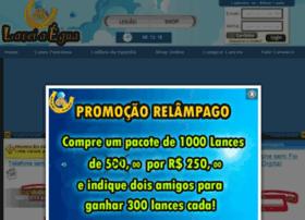 laveiaegua.com.br