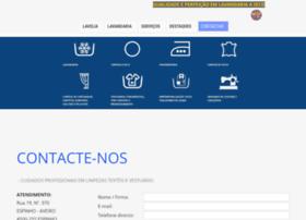 lavelia.net